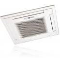 OGeneral AUG30AB 2.5 Ton Cassette Air Conditioner