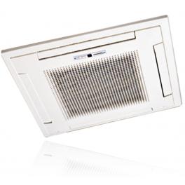 OGeneral  AUG36AB 3 Ton Cassette Air Conditioner