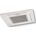 OGeneral AUG54AB 4 Ton Cassette Air Conditioner