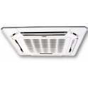 Vestar VACS24C1T/VACCO24C1T 2 Ton Cassette Air Conditioner