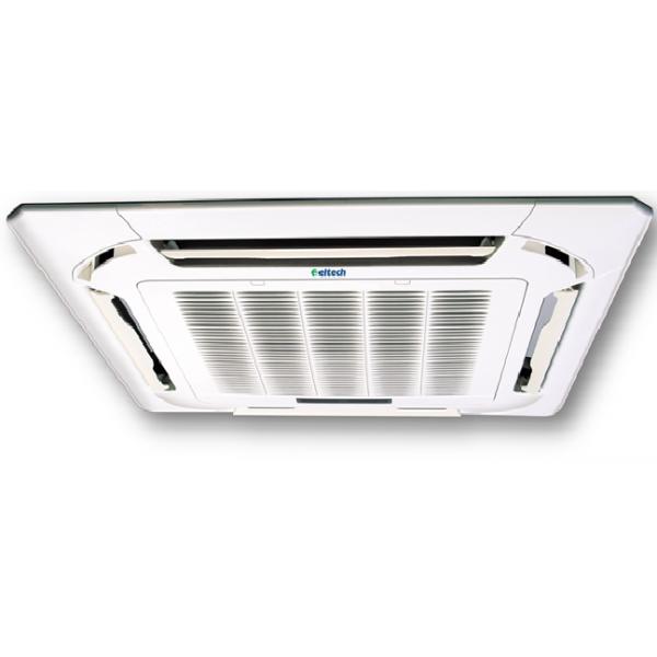 Vestar vacs24c1t vacco24c1t 2 ton cassette air conditioner for 2 ton window air conditioner