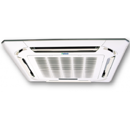 Vestar VACS48C1T/VACCO48C1T 4 Ton Cassette Air Conditioner