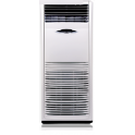 Vestar VAFS24S2T/VAF024S2T Tower Air Conditioner