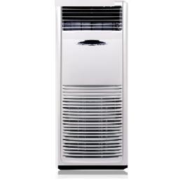 Vestar VAFS24S2T/VAF024S2T Tower Air Conditioner