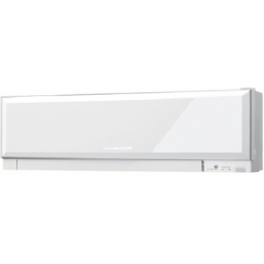 Mitsubishi Electric MSZ/MUZ-EF25 0.75 Ton Inverter Hot & Cold Split Air conditioner