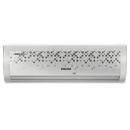 Voltas 185 ZX IMS 1.5 Ton 5 Star Split AC Conditioner