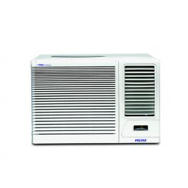 Voltas 242 ZX 2.0 Ton 2 Star  Zenith Window AC