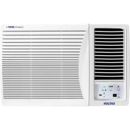 Voltas 182 EX 1.5 Ton 2 Star  Delux Window AC