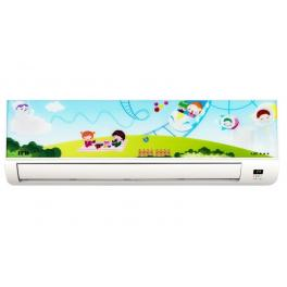 1.5 Ton  Kids Series IACS18CK3TCC IFB Split AC On Best Price
