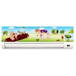 1.5 Ton  Kids Series IACS18CK3TCW IFB Split AC Purchase Online