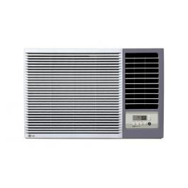 The Smartest And The Fastest Way Of Cooling L-CRESCENT 1.5TR 5STAR  LWA5CG5F