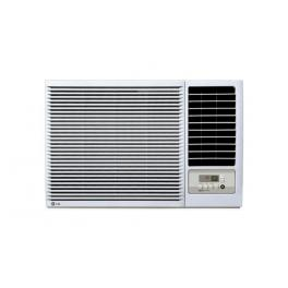 The Smartest And The Fastest Way Of Cooling L-CRESCENT 2.0TR 1STAR  LWA6CR1F