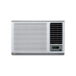 Smart & Fast Way Of Cooling. L-GRATIS 1.5TR 3STAR  LWA5GR3F