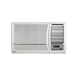 Smart & Fast Way Of Cooling. L-BLISS 1.0TR 2STAR  LWA3BR2F1