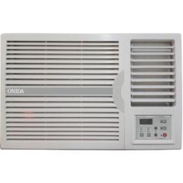 1.5 Tr - 3 Star W18FLT3 Power Flat  Onida Window AC Buy Online