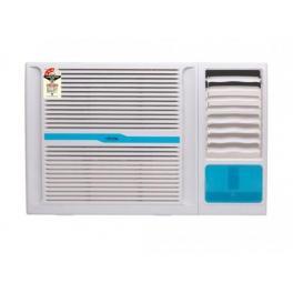 1.0 Tr W12TRC3 Window Tracy  Onida Window AC Purchase Online