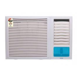1.0 Tr W12SPD3 Window Speedcool  Onida Window AC Purchase Online