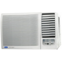 1.5 Ton CARRIER DURAKOOL SERIES Window AC