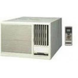 1 Ton Rotary Compressor - Remote 2 Star AMGB13AAT (NEW) O General Window AC