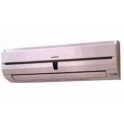 0.75 Ton 2 Star ASGA09AAC O General Split AC
