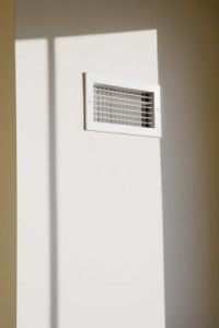 default-ehow-images-a05-lo-iv-replace-air-conditioning-vents-800x800