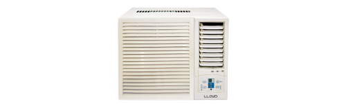 Lloyd Window Ac