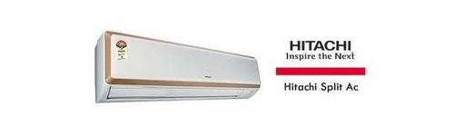 Hitachi split Ac