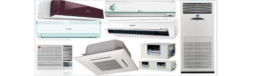 Wholesale AC Deals