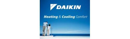 Daikin - Split AC
