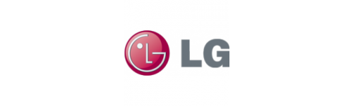LG - Window AC