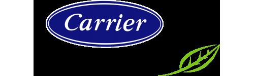 Carrier - Split AC