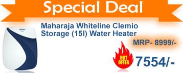 maharaja-whiteline-geyser-heater-cheapest-online