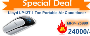 llyod-portable-ac-cheapest-online-24000