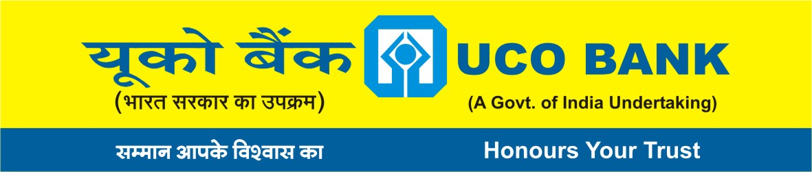 buy hitachi air conditioner uco bank