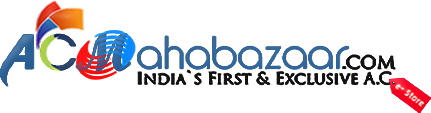 AC MahaBazaar | India`s Leading E-store for Air Conditioning Comfort Systems