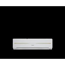 1 Ton Panasonic CS-TC12PKY Split AC