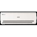 Voltas 152 CY 1.2 Ton 2 Star Split AC Conditioner