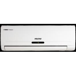 Voltas 183 CYe 1.5 Ton 3 Star Split Air  Conditioner