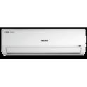 Voltas 125 CY 1 Ton 5 Star Split AC Conditioner