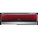 Voltas 185 EY- IMR 1.5 Ton 5 Star Split AC Conditioner