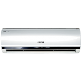 Voltas 18V DY  1.5 Ton DC Inverter Split AC Conditioner