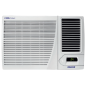 Voltas 183 CY 1.5 Ton 3 Star   Window Air Conditioner