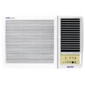 Voltas 123 LY 1 Ton 3 Star Window Air Conditioner