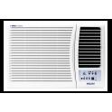 Voltas 185 MY 1.5 Ton 5 Star Window Air Conditioner