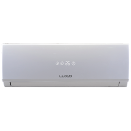 Lloyd LS13A5SN SLEEKSTAR 1 ton 5 Star Split Air Conditioner