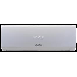 Lloyd LS19A5SN SLEEKSTAR 1.5 ton 5 Star Split Air Conditioner