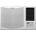 Lloyd  LW19A2P  1.5 Ton 2 Star Window Air Conditioner