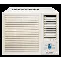 Lloyd  LW12A2N  1 Ton 2 Star Window Air Conditioner