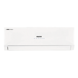 Voltas 183 Dy 1.5 Ton 3 Star Split AC Conditioner  (Ac deals for Delhi)