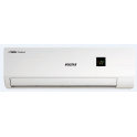 Voltas 183 Cy 1.5 Ton 3 Star Split AC Conditioner (Ac deals for Delhi)